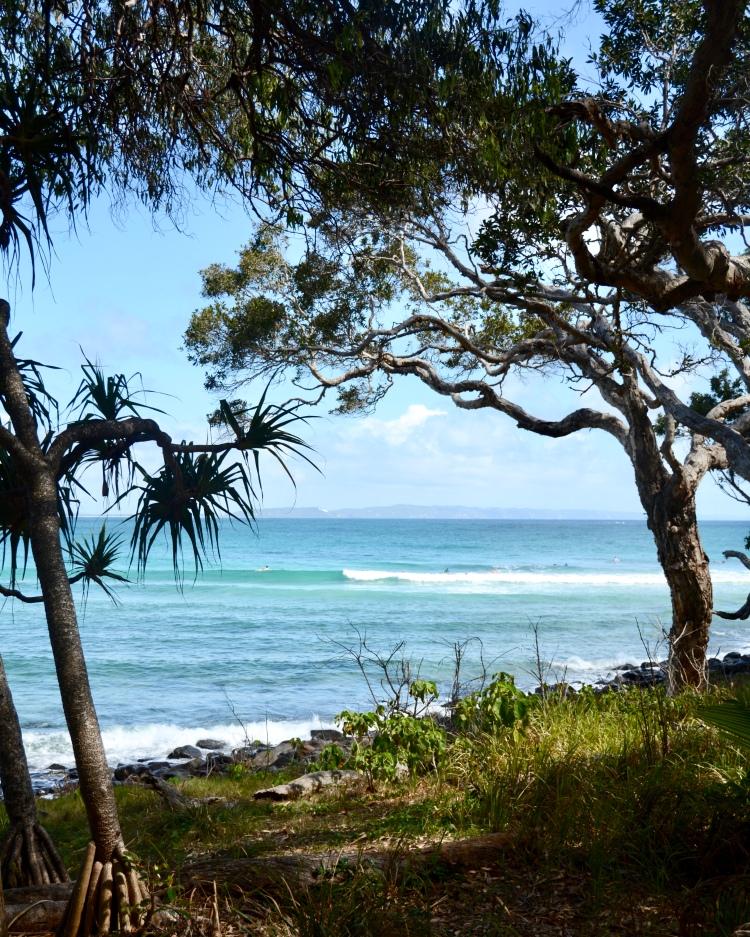 Noosa, Queensland