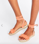 ASOS Shoes